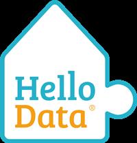 Hellodata logo