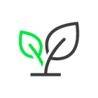 plant Iconen_035.png