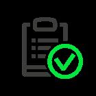 checklist Iconen_117.png